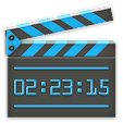 Movie Maker file APK for Gaming PC/PS3/PS4 Smart TV