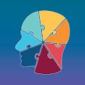 ORION: tile puzzle games, brain games icon