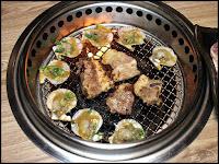 千兵衛 日式燒肉/鍋物 - 蘆洲店