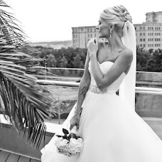 Wedding photographer Yuliya Pilipeychenko (pilipeichenko). Photo of 06.09.2016