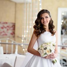 Wedding photographer Sergey Frolov (FotoFrol). Photo of 07.06.2017