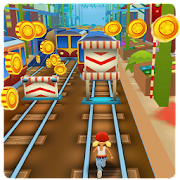 Download Subway free games no wifi APK for Android Kitkat
