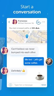 Match™ Dating - Meet Singles Screenshot