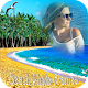Download Beautiful Beach Photo Frames For PC Windows and Mac