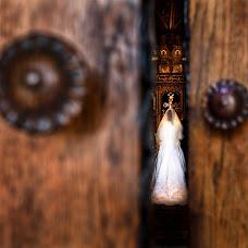 Fotograful de nuntă Flavius Partan (artan). Fotografia din 13.03.2019