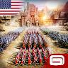 com.gameloft.android.ANMP.GloftGHHM