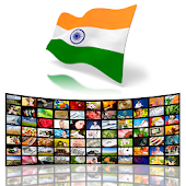 TV channels in India