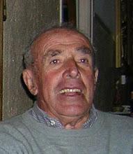 Photo: Julián Álvarez