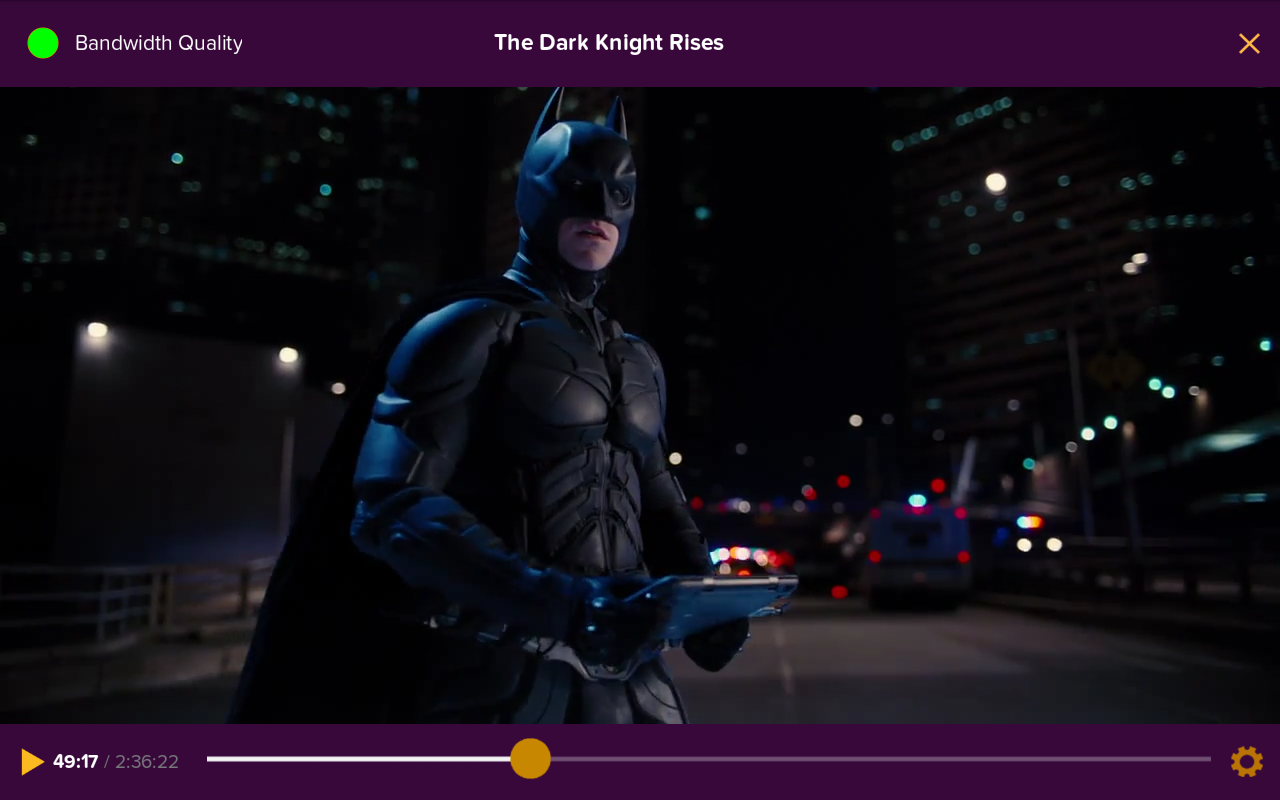HOOQ - Android Apps on Google Play