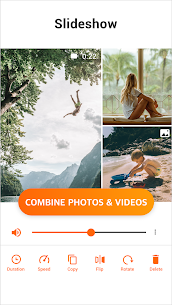 YouCut – Video Editor & Video Maker, No Watermark (MOD, Pro)  v1.401.1100 5
