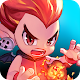 Spirit Clash: Arena League APK