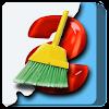 S.Cleaner.Tools APK