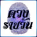 W Space - Logo