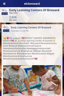 earlylearningcentersbroward - náhled