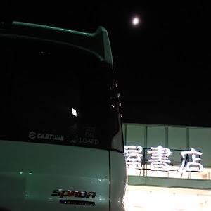 ステップワゴンスパーダ RP5 HYBRID G-EXのカスタム事例画像 リオンさんの2018年11月16日18:00の投稿
