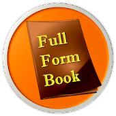 Full Forms Book