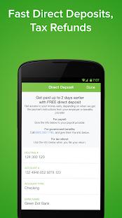 green dot visa online casinos
