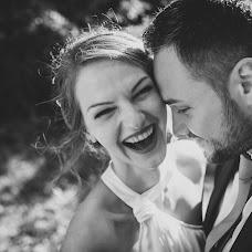 Fotograful de nuntă Haitonic Liana (haitonic). Fotografia din 02.07.2018