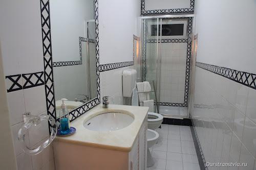 4U Lisbon V Guesthouse, Lisbon, Portugal