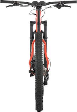 Salsa 2019 Timberjack 29er SLX Mountain Bike alternate image 3