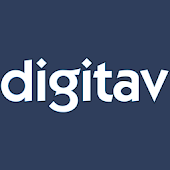 Digitav CRM