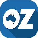 OZDiver Magazine icon