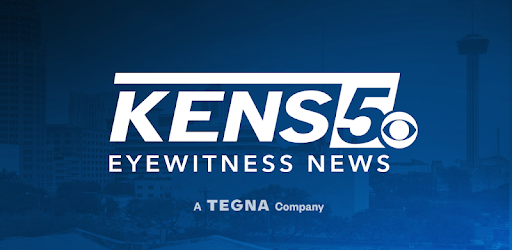 San Antonio News from KENS 5 - Apps on Google Play
