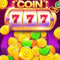 Coin Dozer Master icon