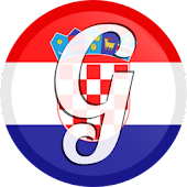 Grand Croatian Dictionary - Offline W/declensions Android APK Download Free By Subtlebit