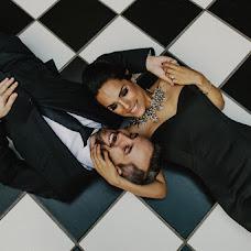 Wedding photographer Christian Garcia (christiangarcia). Photo of 28.05.2015