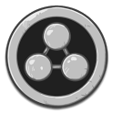 SpaceChem Mobile Demo icon