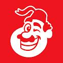 Habib's icon