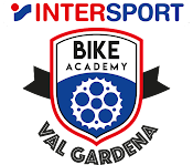 Intersport Bike S. Cristina