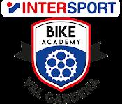 Intersport Bike S. Cristina