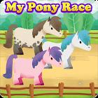 My Pony Race icon