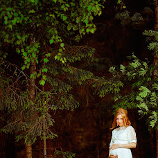 Wedding photographer Aleksey Chepin (achepin). Photo of 12.09.2015