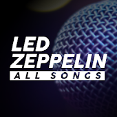 All Songs of : Led Zeppelin