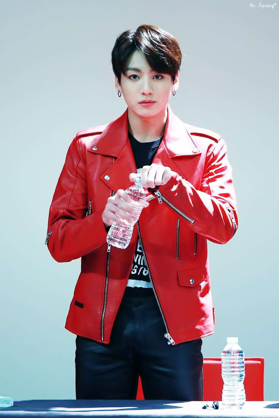 jungkookrainbow_red_1