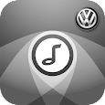 Shared Audio (old) icon