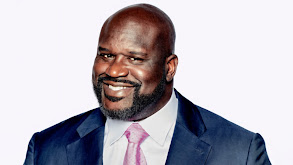 Shaq's Shocking New Roommates thumbnail