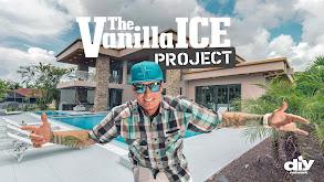 The Vanilla Ice Project thumbnail