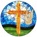 Christus Gemeinde Gensingen icon