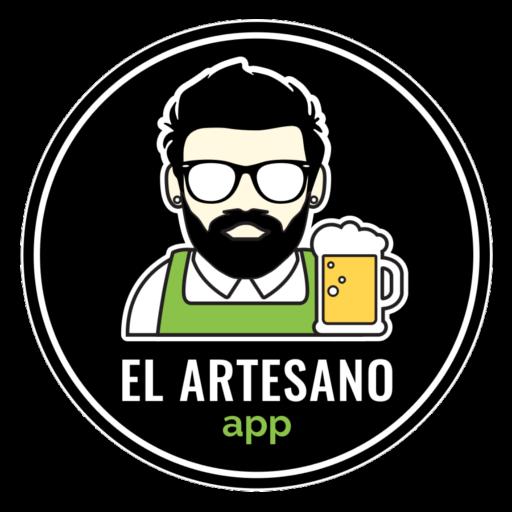 El Artesano App