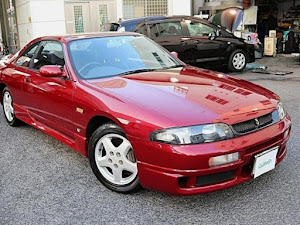 キャストスポーツ  GT-R  ZGMF-X20Aのカスタム事例画像 Takaちん さんの2020年05月14日11:59の投稿