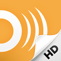 Speed Cams Wikango HD v4.3.2 icon