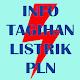 Download Info Tagihan Listrik (Cek Tagihan PLN Online) For PC Windows and Mac