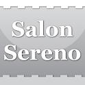 Salon Sereno