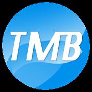 Tech My Brain - Tech News, Exclusive Tech Videos