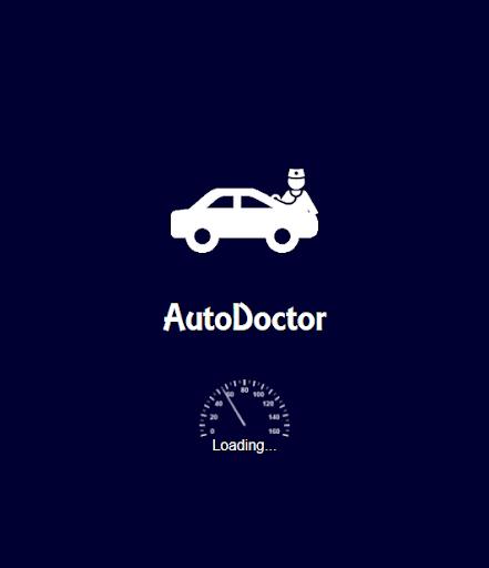 AutoDoctor