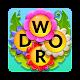 Word Flowers (game)